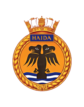 haidas_badge Higher Quality (Smaller).png