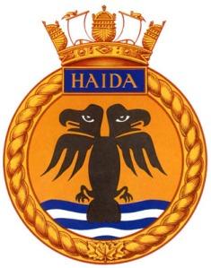 haidas_badge